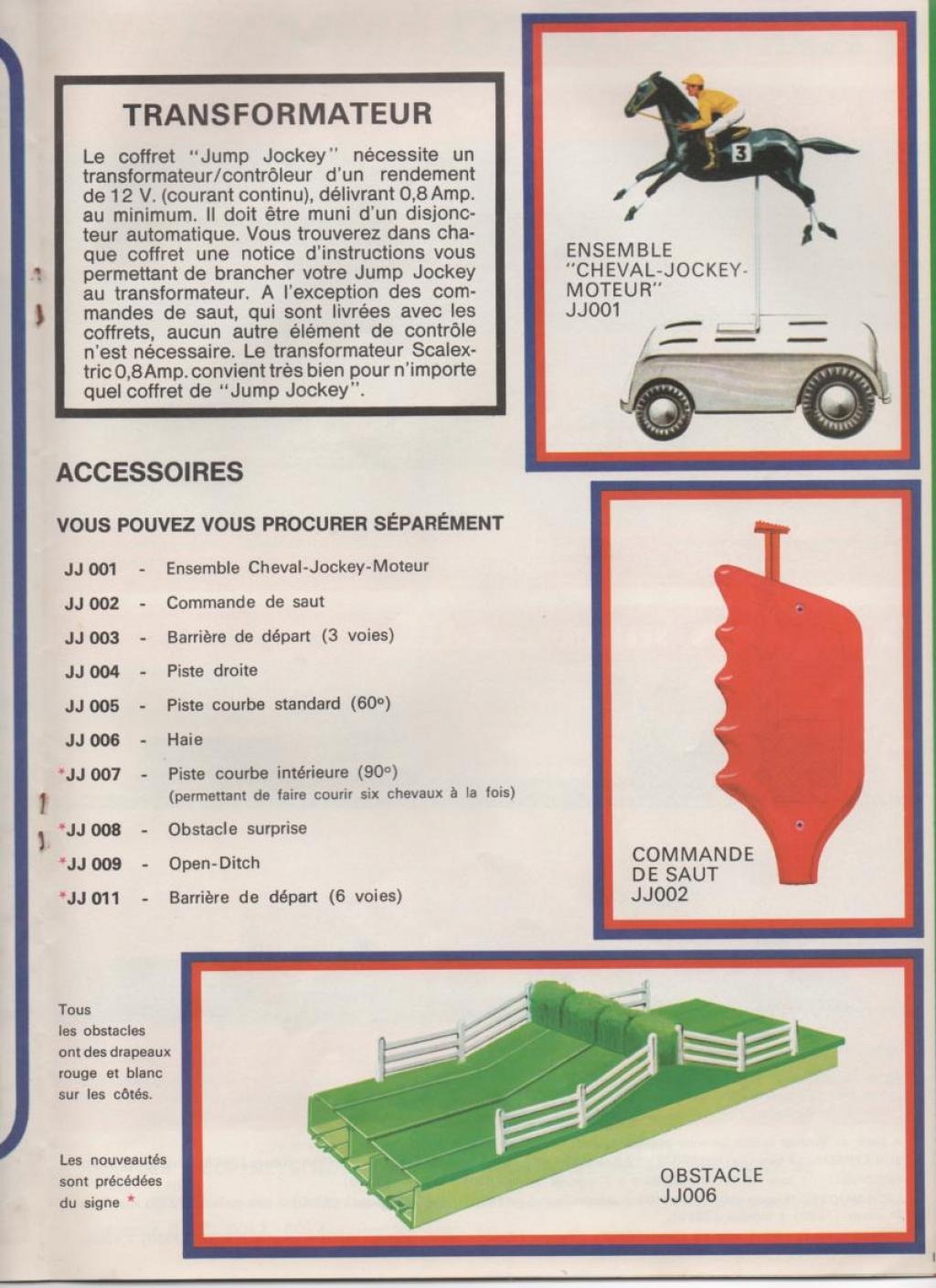 gentlemen drivers prix d 39 une scalextric. Black Bedroom Furniture Sets. Home Design Ideas
