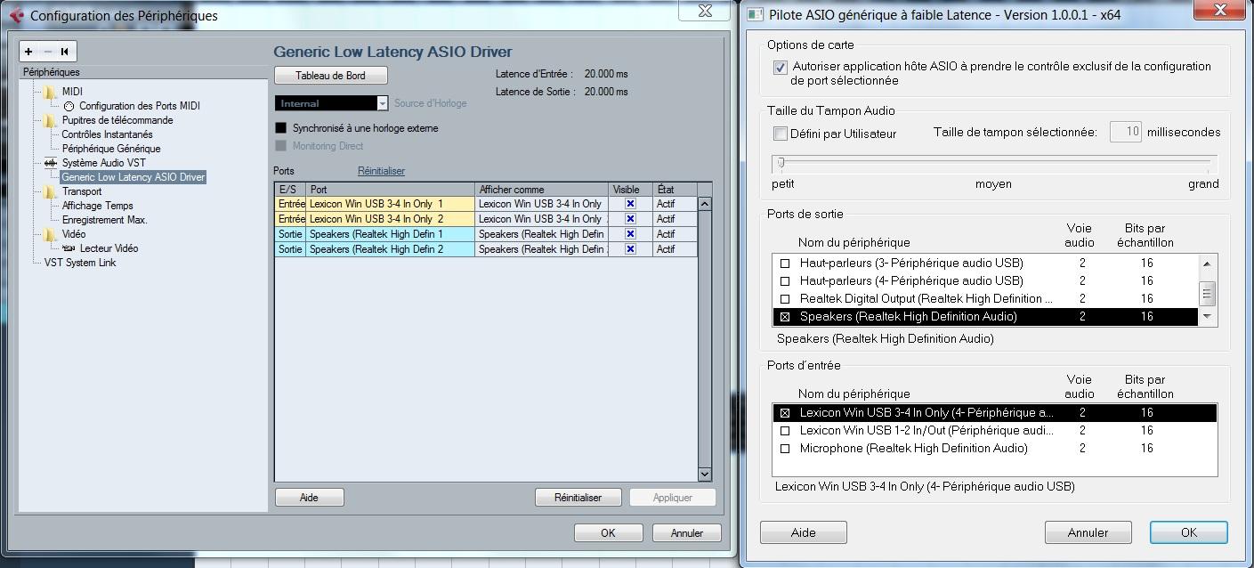 Edirol Pcr 30 Driver Download