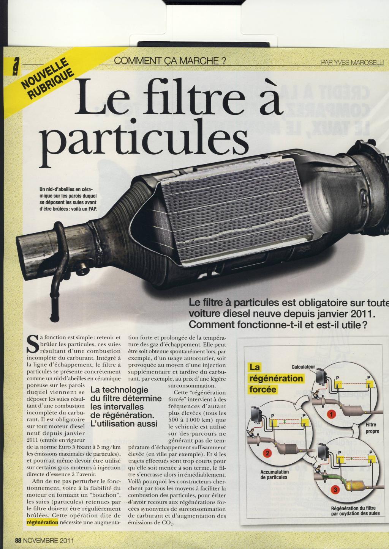 forum du kia sportage iii et iv fap par automoto de novembre 2011 les nouveaux moteurs. Black Bedroom Furniture Sets. Home Design Ideas