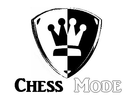 Chess Mode Chessmode-2dcfc35