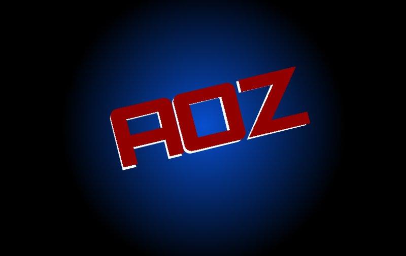 ๑۩۞۩๑ [ AoZ ] ๑۩۞۩๑ Index du Forum