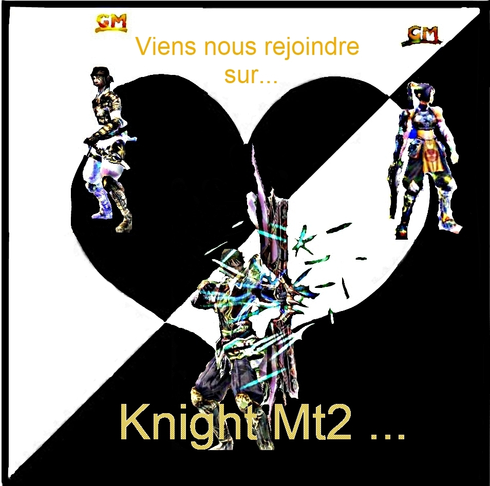 knightmt2 Forum Index
