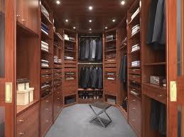 depiedencap rangement des chemises. Black Bedroom Furniture Sets. Home Design Ideas