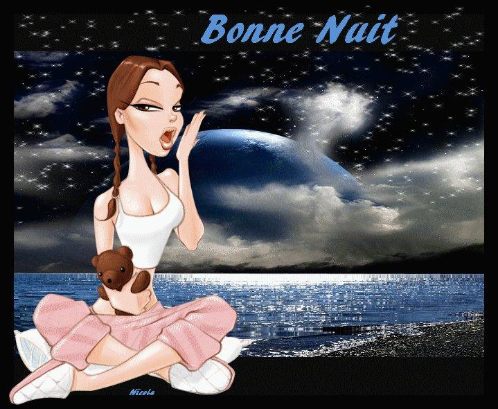 BONNE SOIREE DE DIMANCHE Bonne_11-2c098c2
