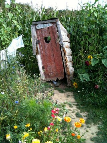 Forum folm la cabane au fond du jardin for Cabane au fond du jardin