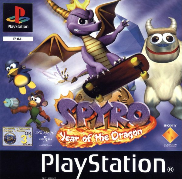 spyro_year_of_the...fan_club-2959511.jpg
