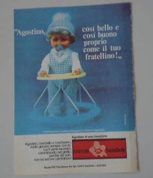 poupées bru et jumeau a la vente ebay