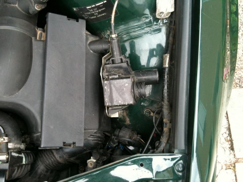 [Dionyzis] Ma ///M3 E36 GT 3.0l N°139/356 Img_3500-2c52a31