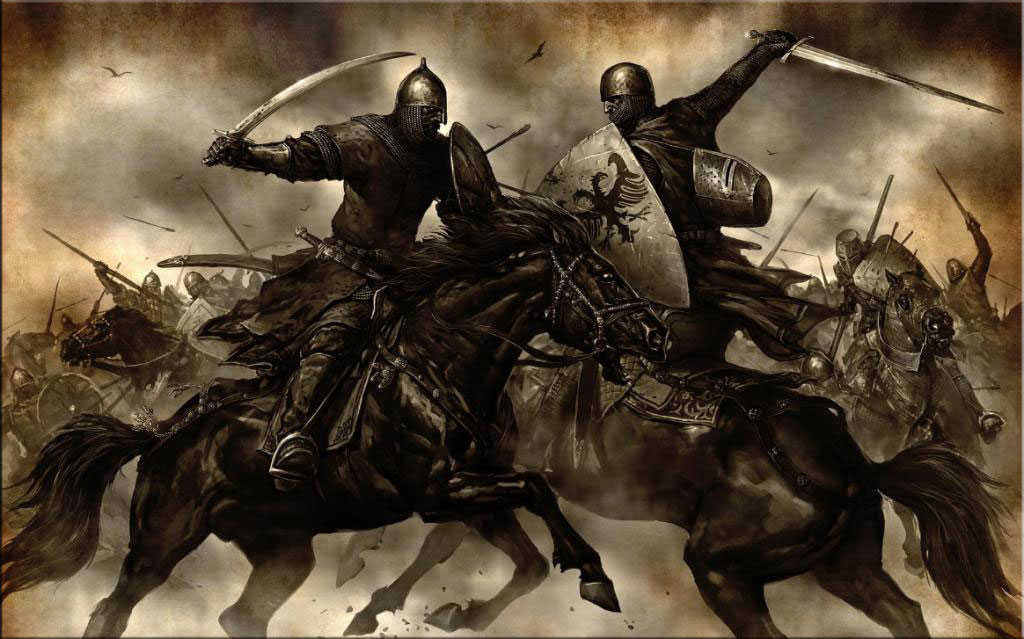 """Résultat de recherche d'images pour """"chevaliers croisés"""""""