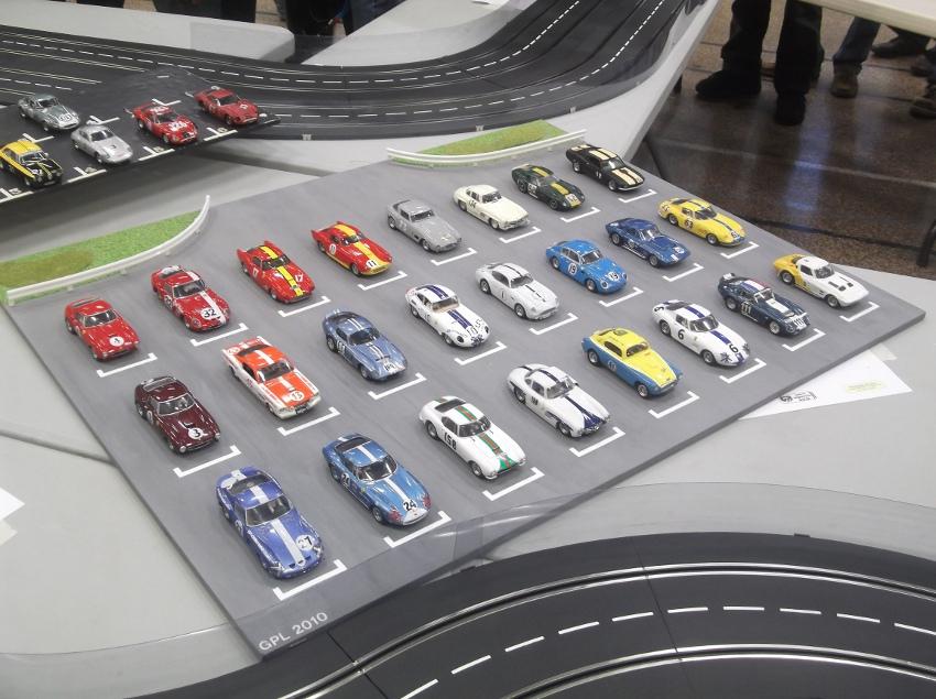 association circuit routier 276 grand prix de leguevin gpl 2012. Black Bedroom Furniture Sets. Home Design Ideas