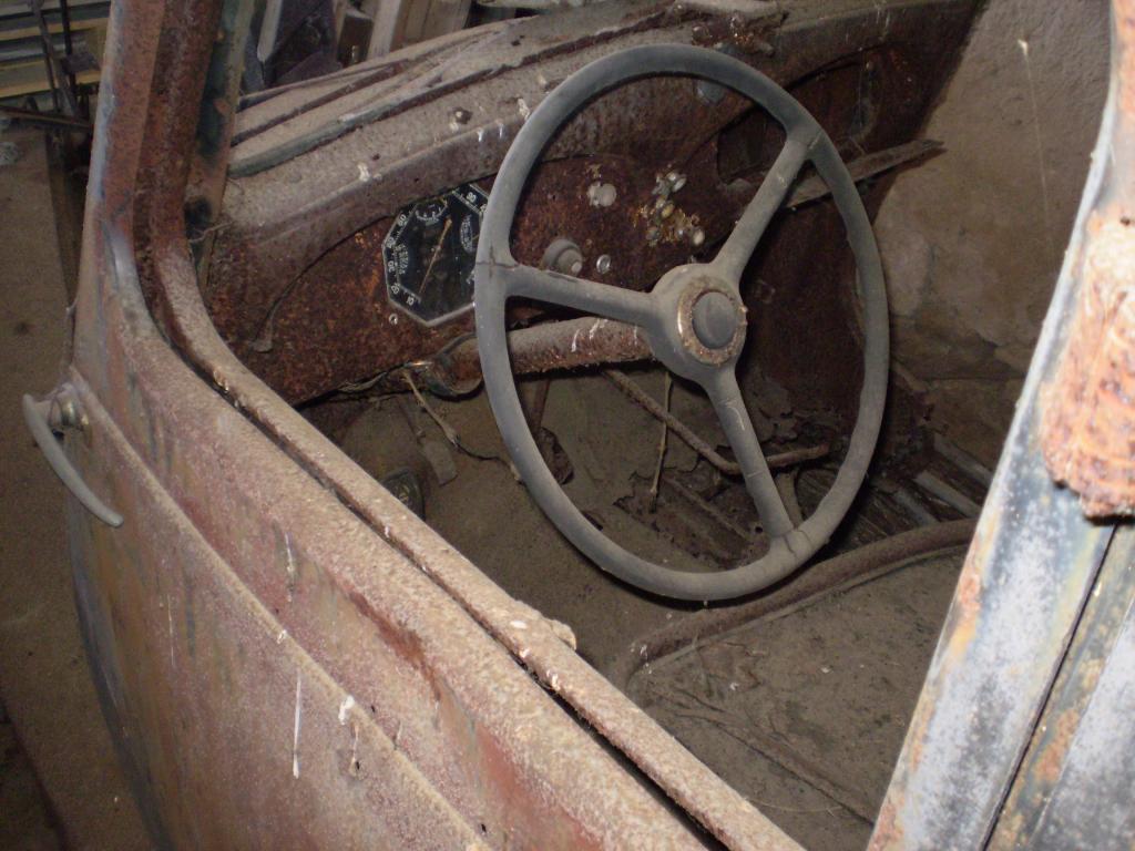 Les renault d 39 avant guerre adc2 796498 conduite for Garage citroen pessac