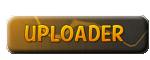 ~Uploader~