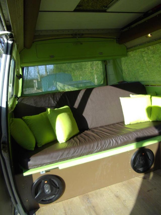 vw team 45 vw transporter t3 aircooled popo. Black Bedroom Furniture Sets. Home Design Ideas