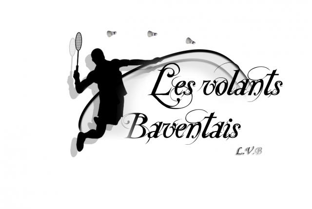 LES VOLANTS BAVENTAIS Index du Forum
