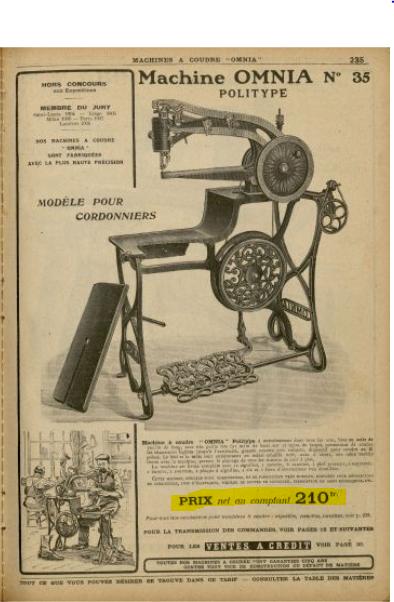 adler 30 1 sewing machine manual