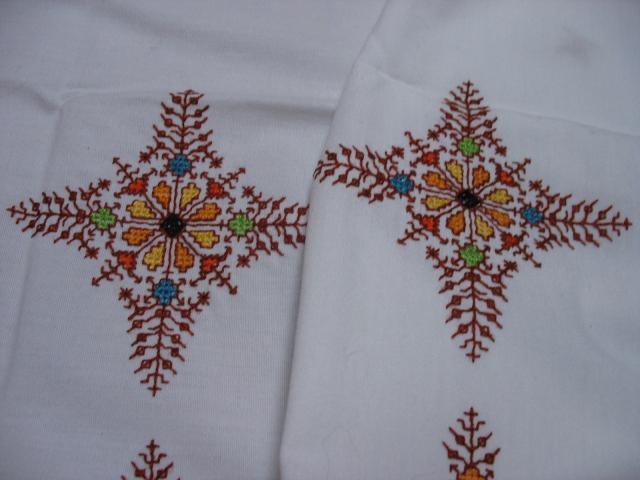 اشكال منوعة ورائعة من الطرز اليدوي المغربي broderie-fez-002-2e6
