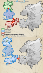 LES HUMAINS : Leur Histoire Guerre-templiers-301d44a