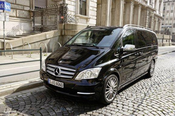 Www Asphalte Protection Com Mercedes