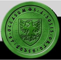 Armoire des sceaux Sceau_15-2f32dbc