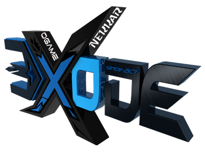 alliance Exode Index du Forum