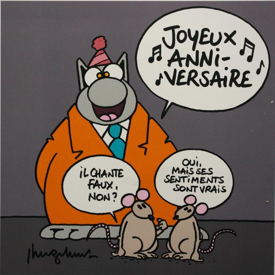 Forum Du Pays Reel Et De La Courtoisie Fprc Bon Anniversaire A
