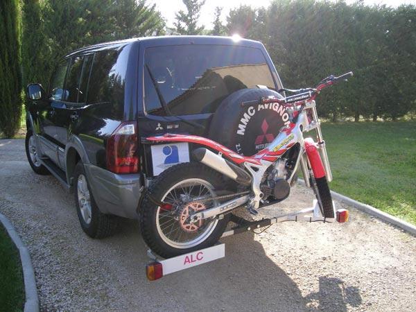 forum trial passion transport moto. Black Bedroom Furniture Sets. Home Design Ideas