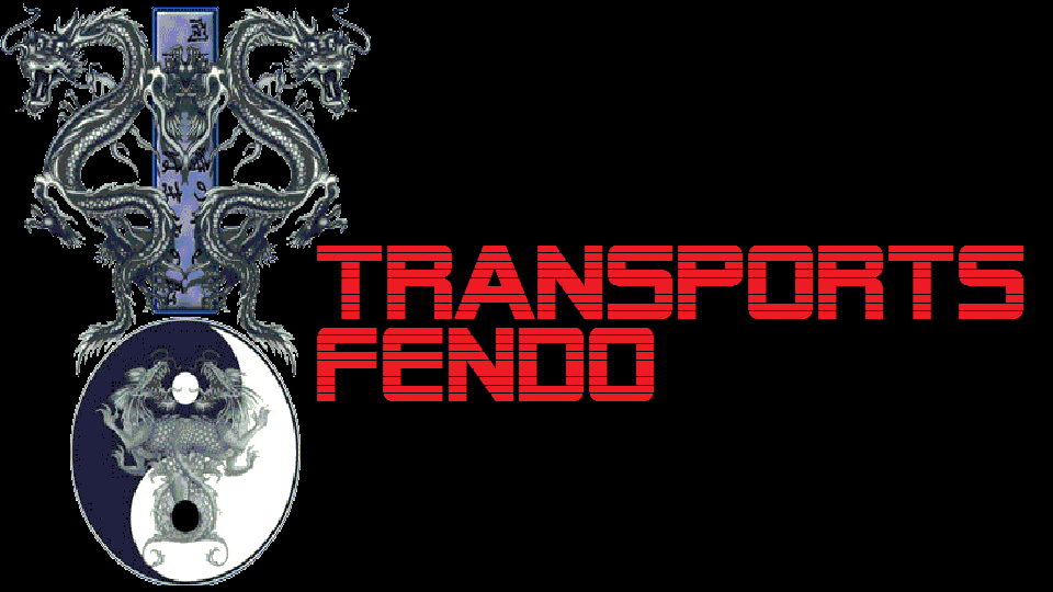 transports Fendo Index du Forum