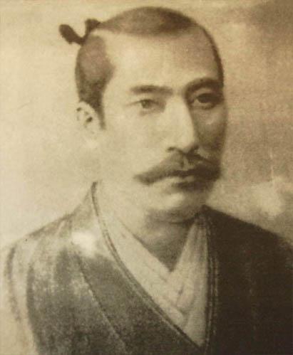 17 07 2011 sujet du message oda nobunaga nobunaga oda