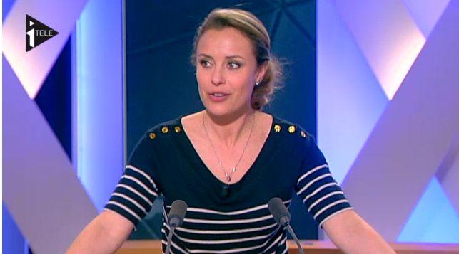 Newsroom Isabelle Moreau