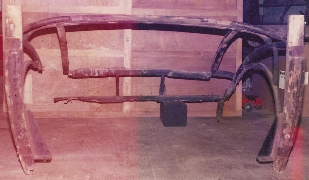 les renault d 39 avant guerre celta zr2 679862 coup avec spider 08 02 1935. Black Bedroom Furniture Sets. Home Design Ideas