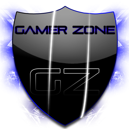 ๑۩ GaMeRz ۩๑  Index du Forum
