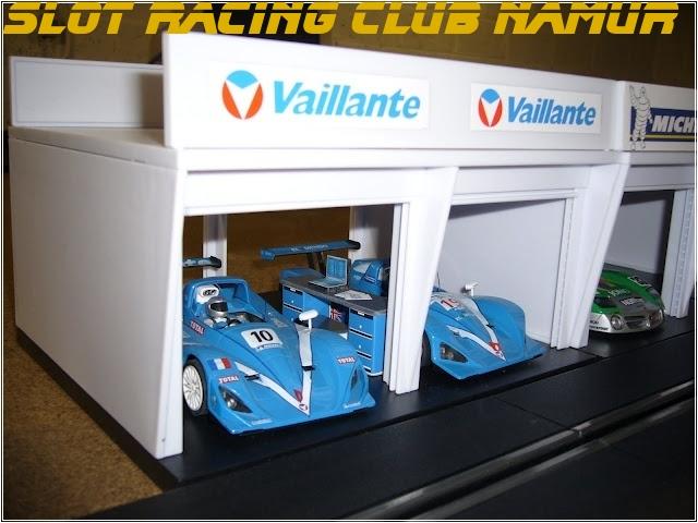 Championnat Proto-GT SRCN & SRCF Bannerfans_3020813-313b252