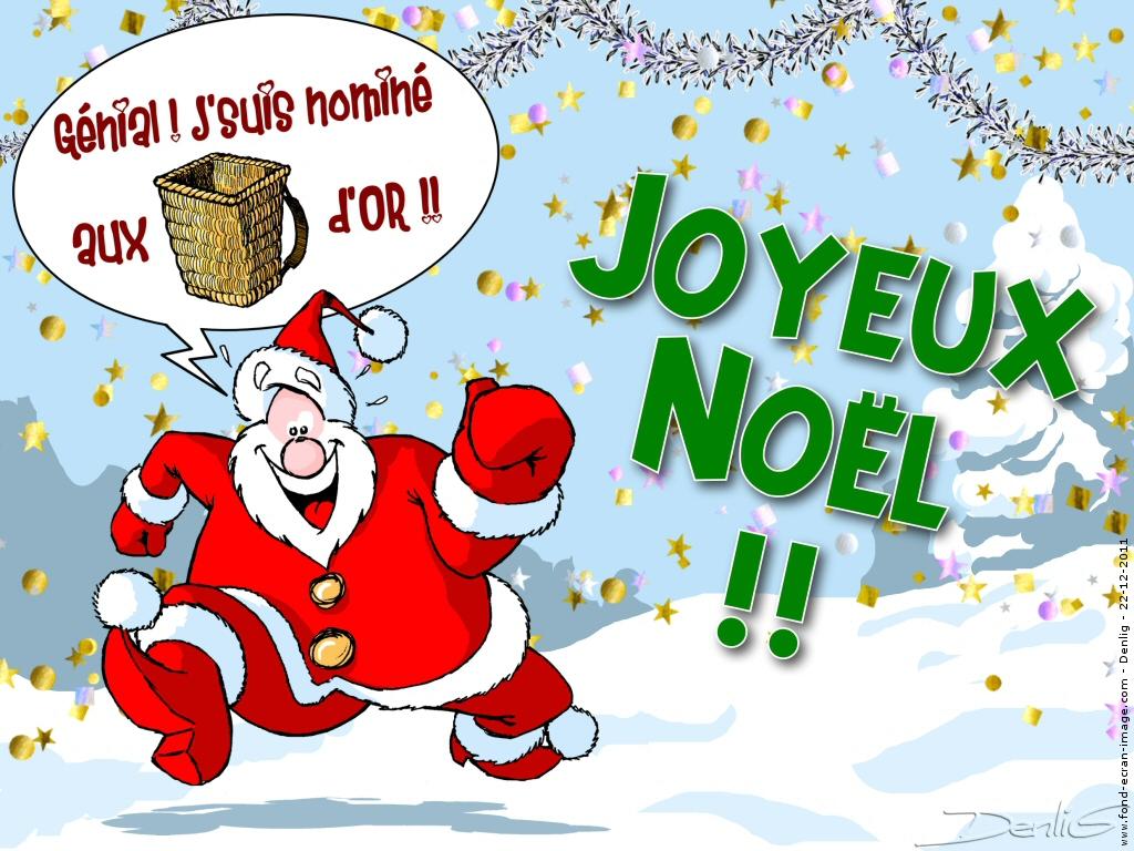 Carte De Noel Droles.Carte De Noel Rigolo