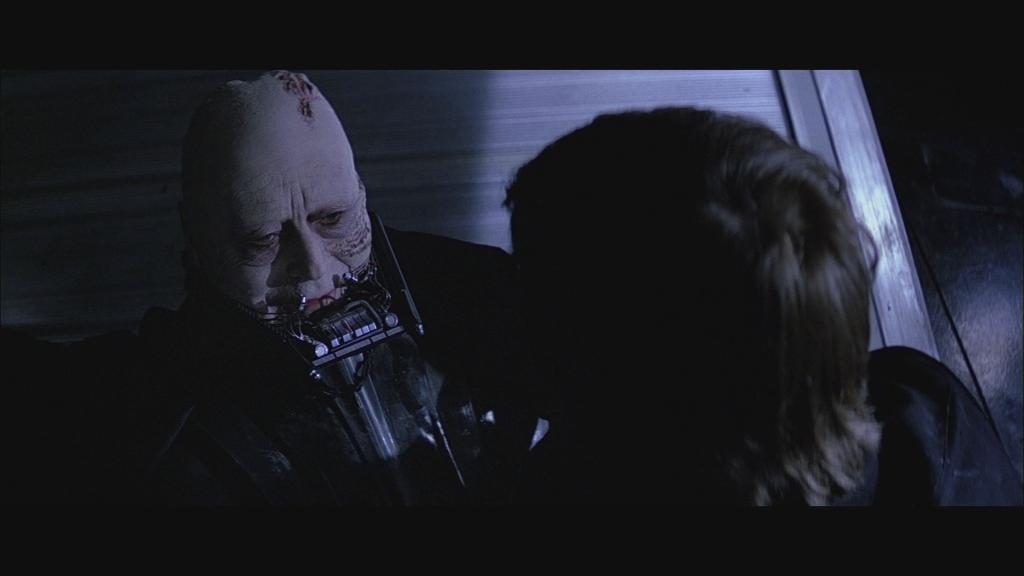 Игры Star Wars (Звездные войны) скачать 6 : Патч 1.1 для игры