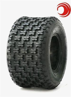 chinese quad stxe 250 les meilleur pneu route cross. Black Bedroom Furniture Sets. Home Design Ideas