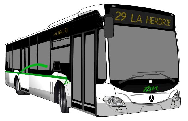 D coupes 3d vtrans forum - Dessiner un bus ...