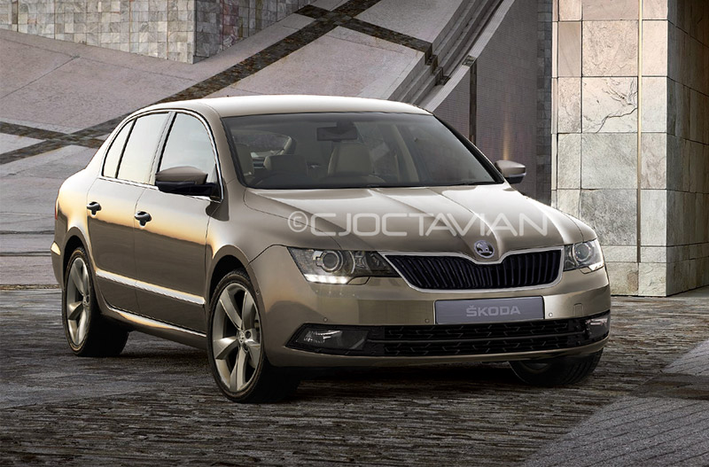 universkoda bienvenue a bord installez vous et bonne route calendrier sorties 2012 skoda. Black Bedroom Furniture Sets. Home Design Ideas