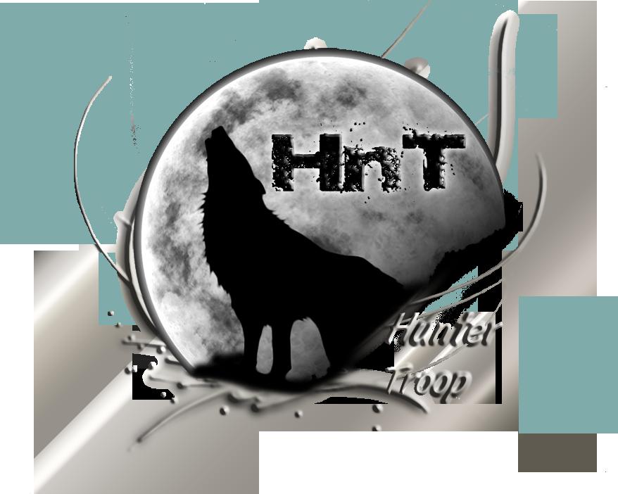 Hunter Troop Forum Index