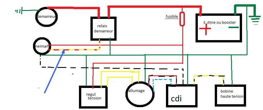 schema-de-joe78-3369714-336f287 Xs Wiring Diagram on