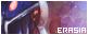 Erasia-RPG