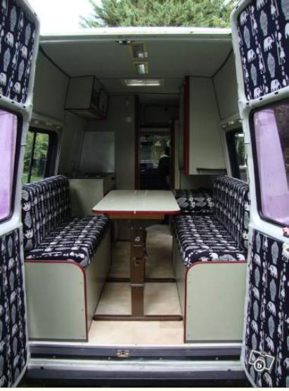c25 j5 ducato et d riv s mon am nagement j5. Black Bedroom Furniture Sets. Home Design Ideas