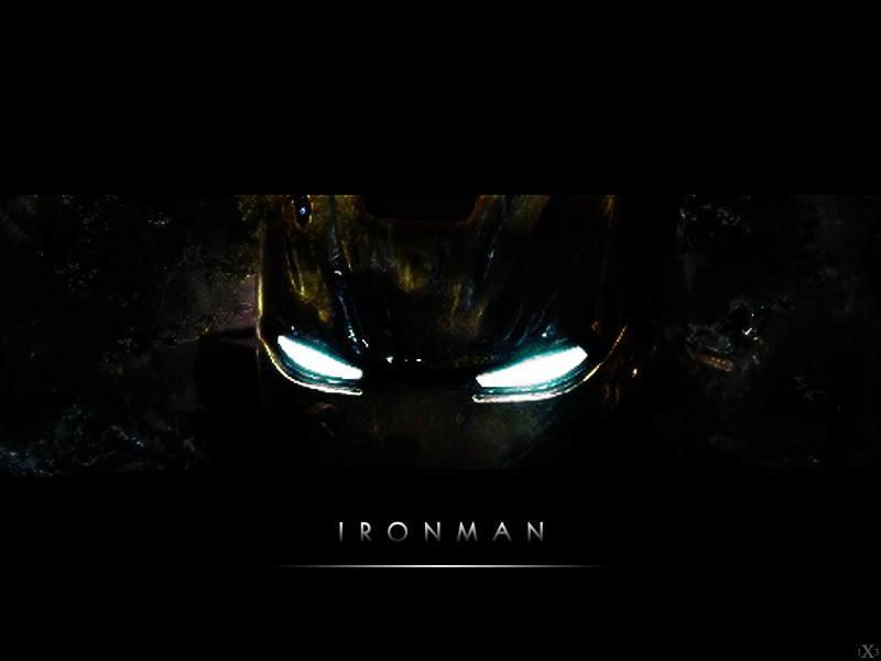 Psp Iron Man Themes Free Download