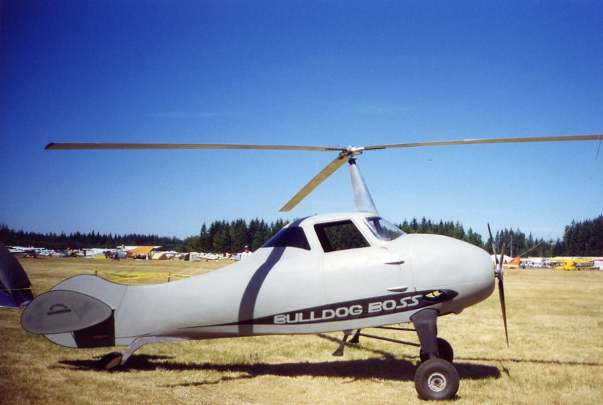 Russian Tractor Gyrocopter Related Keywords & Suggestions - Russian