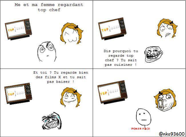 Assez blague x femme - Blagues.lol YF82