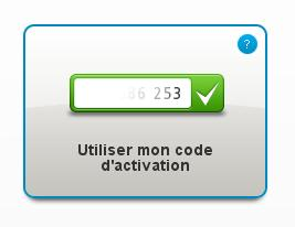 Tomtom activation code generator 2015 | TomTom Product Code