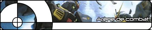Forum RP Gundam : Arène