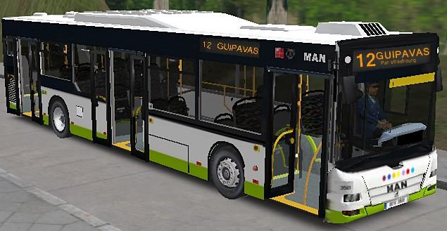 r alisation wip livr es bibus les bus s 39 adaptent au tram vtrans forum. Black Bedroom Furniture Sets. Home Design Ideas