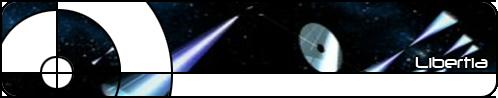 Forum RP Gundam : Libertia