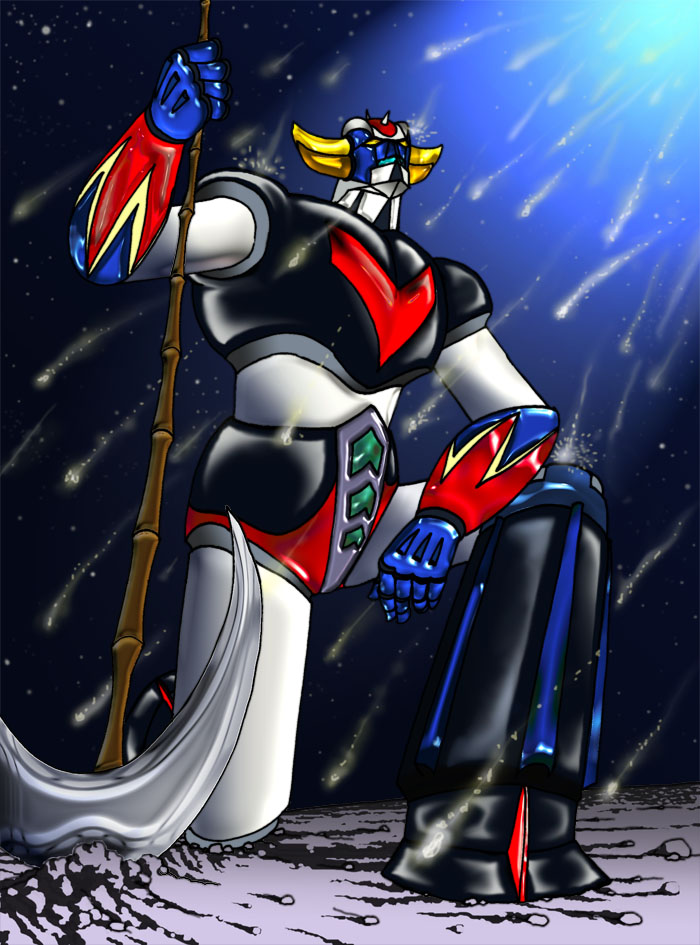 Le plus beau de tous les robots Grendizerja0-34b530d