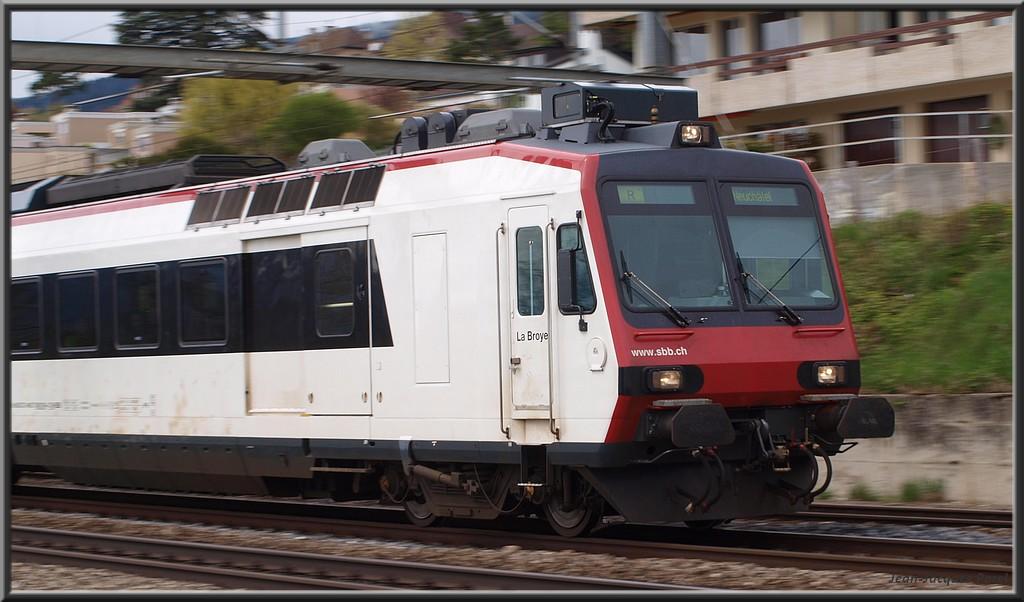 Spot du jour ferroviaire. Nouvelles photos postées le 28 Novembre 2016 Rbde-560-216-domi...ff_03_80-33e311e